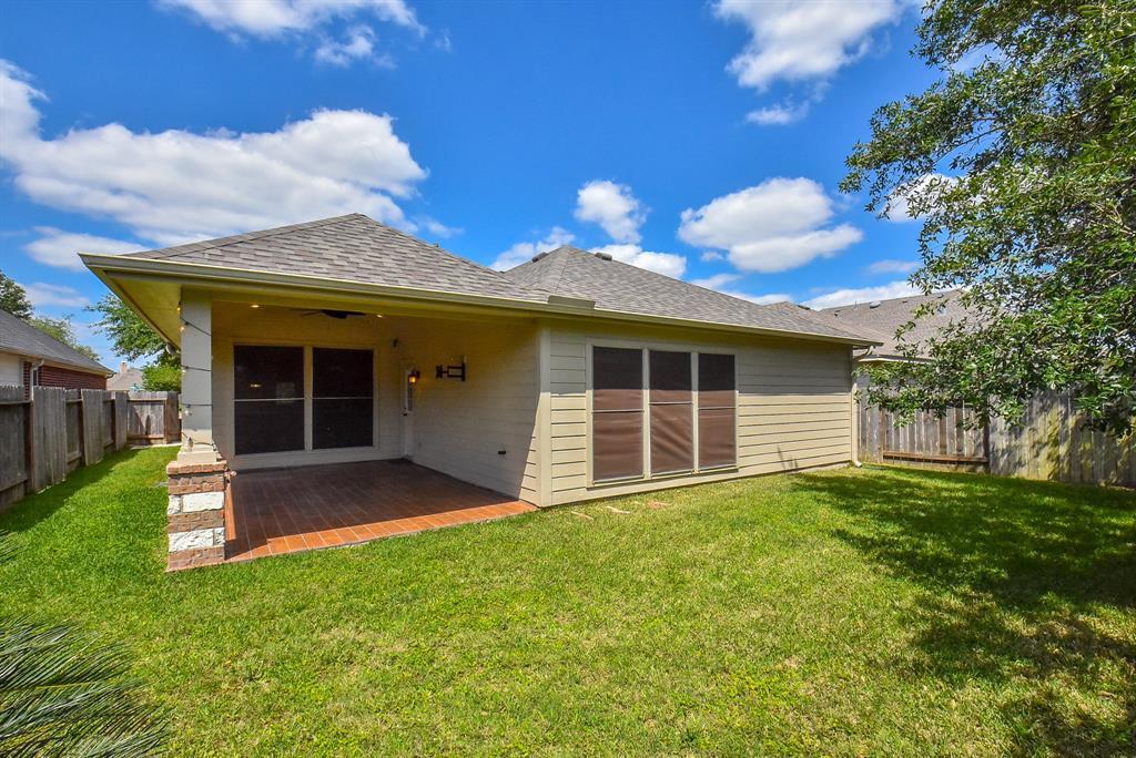 Off Market   5602 Cunningham Lane Rosenberg, Texas 77471 26