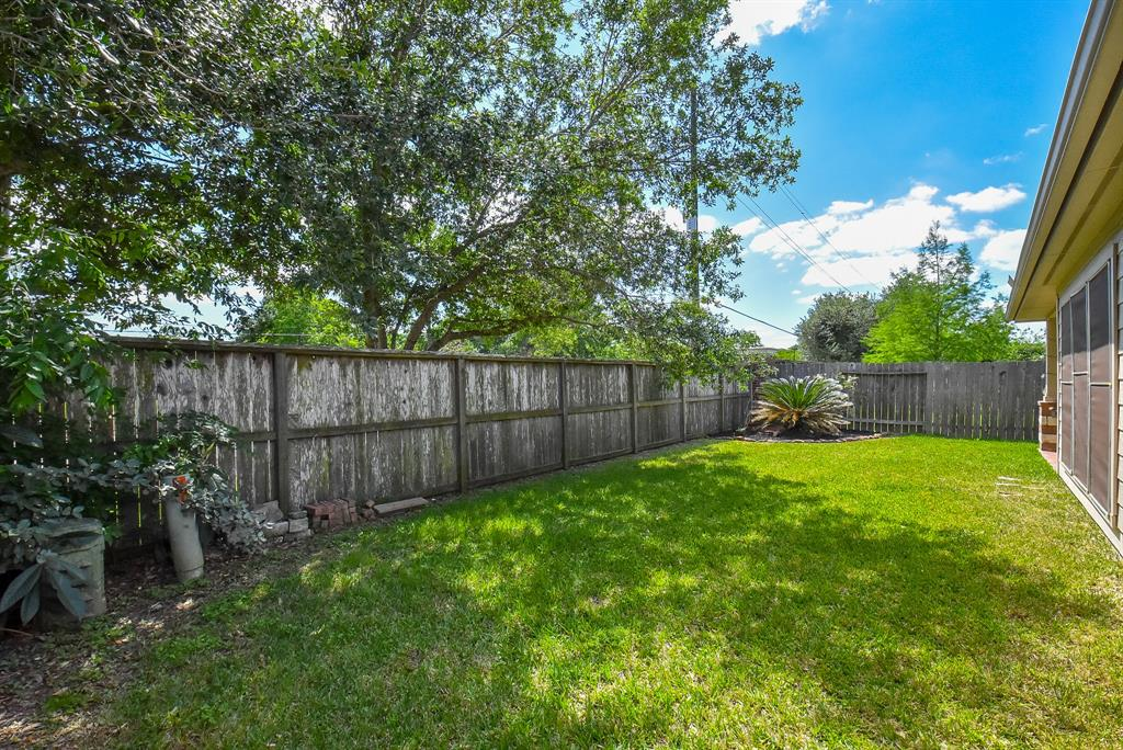 Off Market   5602 Cunningham Lane Rosenberg, Texas 77471 27