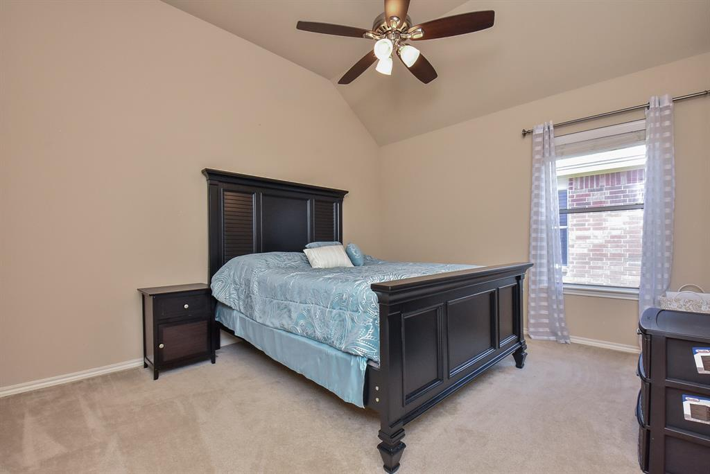 Off Market   5602 Cunningham Lane Rosenberg, Texas 77471 6