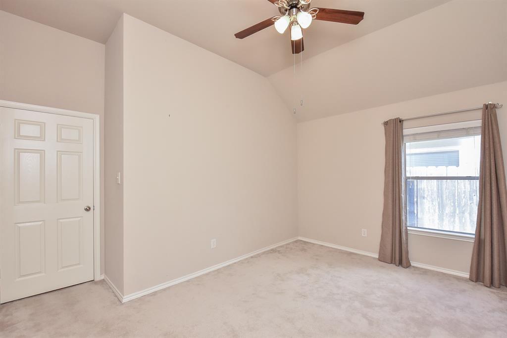 Off Market   5602 Cunningham Lane Rosenberg, Texas 77471 8