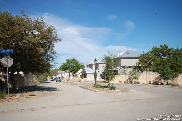 Active   122 Tranquil Terrace San Antonio, TX 78251 1