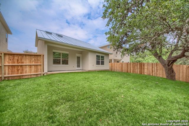 Active   122 Tranquil Terrace San Antonio, TX 78251 25