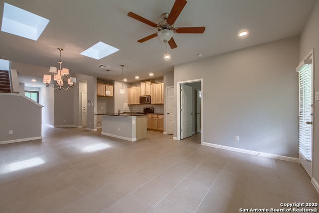 Active   122 Tranquil Terrace San Antonio, TX 78251 8