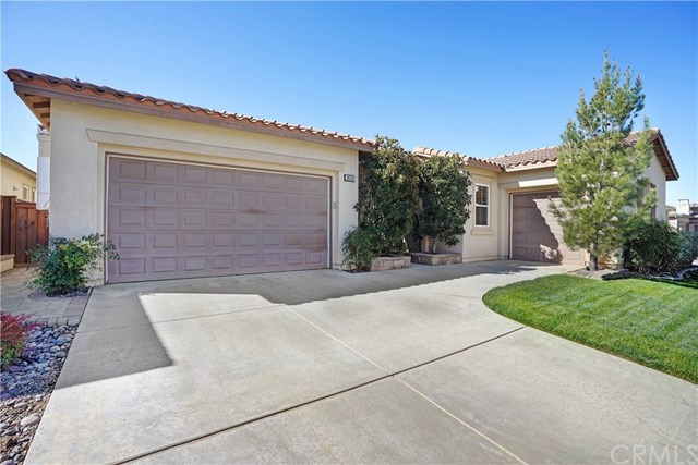 Closed | 36253 Eagle Lane Beaumont, CA 92223 4