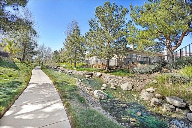 Closed | 36253 Eagle Lane Beaumont, CA 92223 36