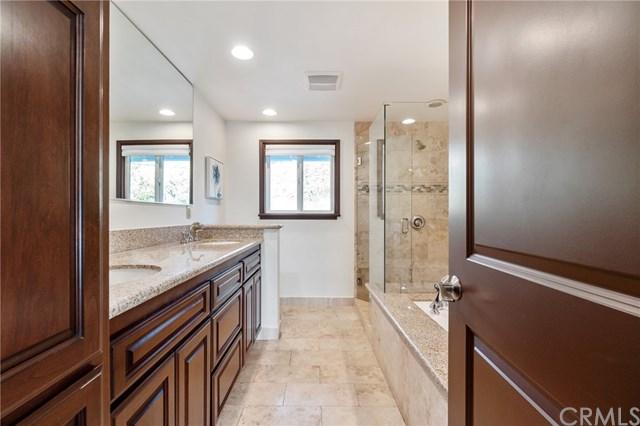Pending   28619 Plainfield Drive Rancho Palos Verdes, CA 90275 31