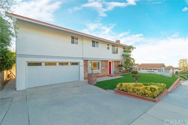 Pending   28619 Plainfield Drive Rancho Palos Verdes, CA 90275 2