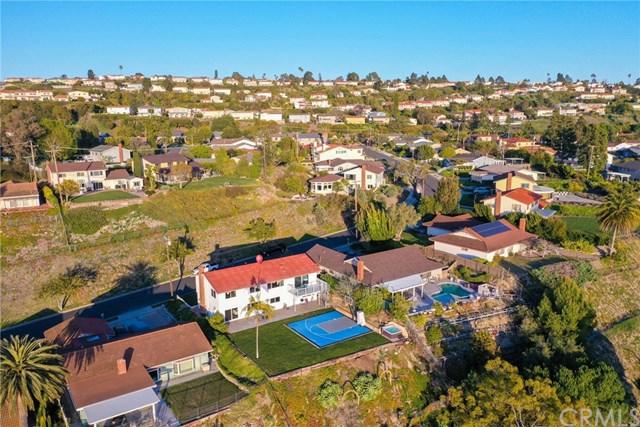 Pending   28619 Plainfield Drive Rancho Palos Verdes, CA 90275 48