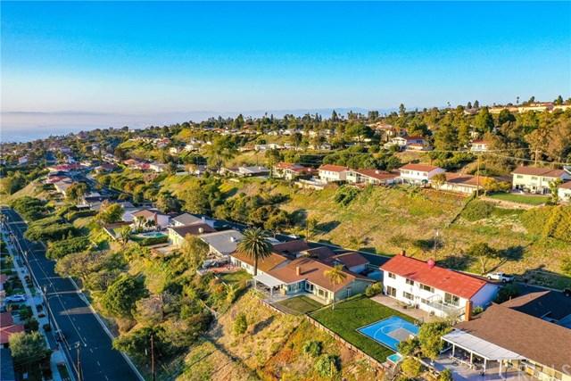Pending   28619 Plainfield Drive Rancho Palos Verdes, CA 90275 49