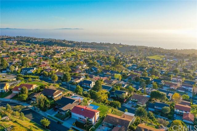 Pending   28619 Plainfield Drive Rancho Palos Verdes, CA 90275 50