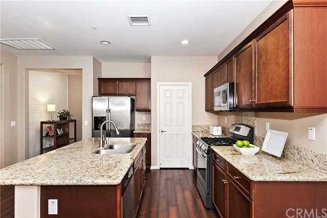 Active Under Contract | 259 Broadriver Beaumont, CA 92223 8