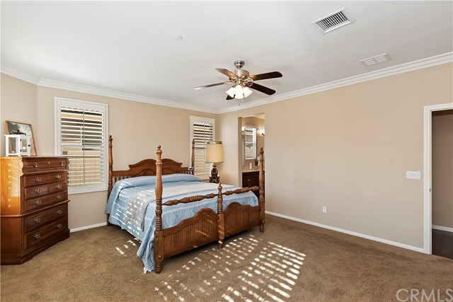 Active Under Contract | 259 Broadriver Beaumont, CA 92223 18