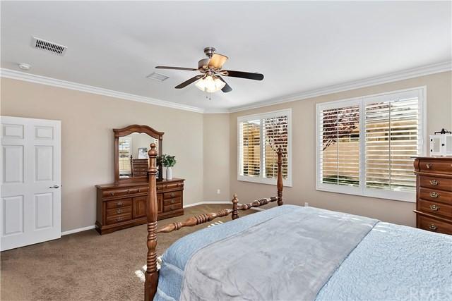 Active Under Contract | 259 Broadriver Beaumont, CA 92223 19