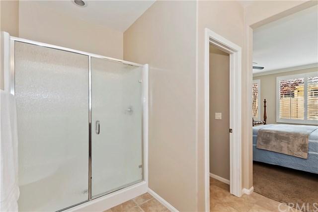 Active Under Contract | 259 Broadriver Beaumont, CA 92223 21