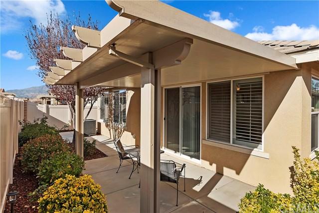 Active Under Contract | 259 Broadriver Beaumont, CA 92223 24
