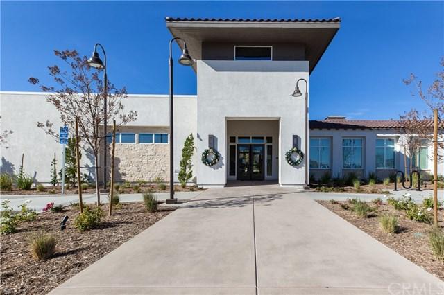 Active Under Contract | 259 Broadriver Beaumont, CA 92223 30