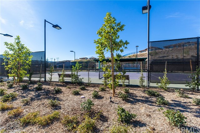 Active Under Contract | 259 Broadriver Beaumont, CA 92223 31