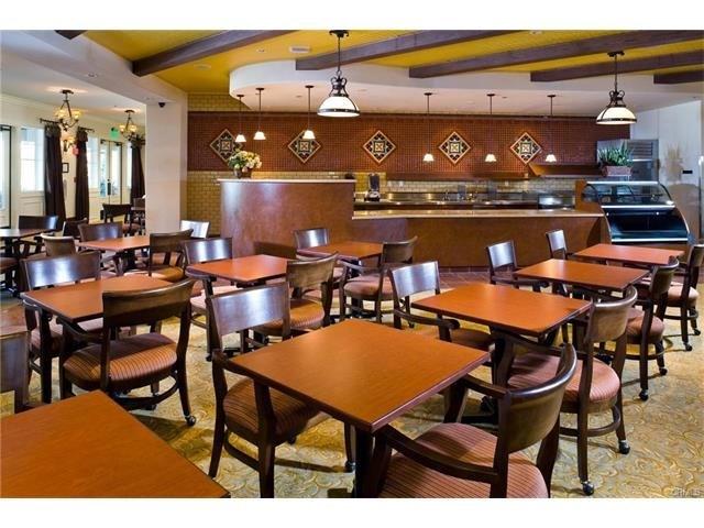 Active Under Contract | 259 Broadriver Beaumont, CA 92223 41