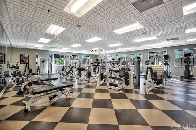 Active Under Contract | 259 Broadriver Beaumont, CA 92223 48