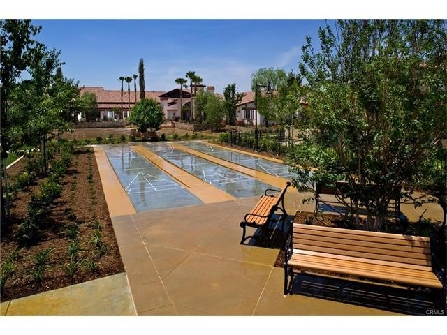 Active Under Contract | 259 Broadriver Beaumont, CA 92223 53