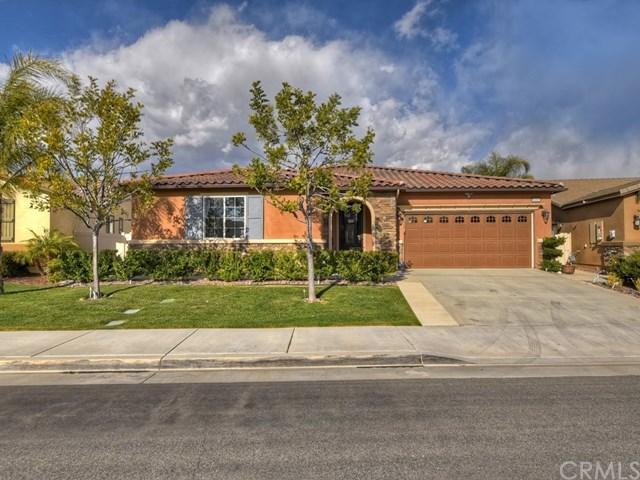 Pending | 1420 Yarrow Lane Beaumont, CA 92223 0
