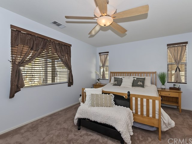 Pending | 1420 Yarrow Lane Beaumont, CA 92223 26