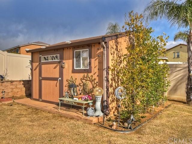 Pending | 1420 Yarrow Lane Beaumont, CA 92223 35