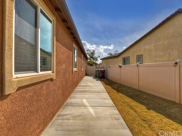 Pending | 1420 Yarrow Lane Beaumont, CA 92223 38