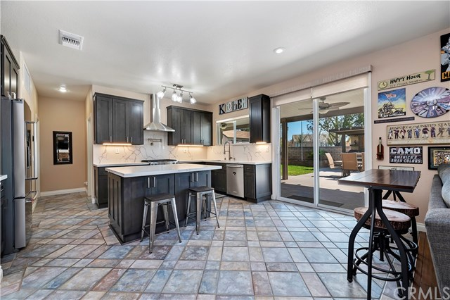 Closed | 3073 S Plainfield Place Ontario, CA 91761 6