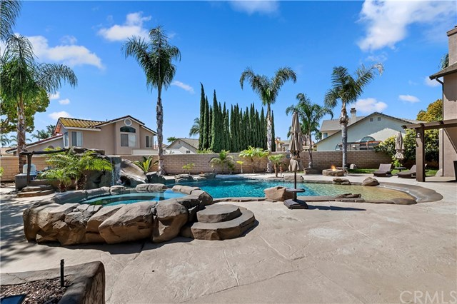 Closed | 3073 S Plainfield Place Ontario, CA 91761 20