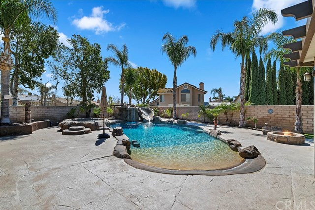 Closed | 3073 S Plainfield Place Ontario, CA 91761 23