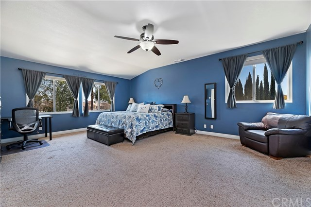 Closed | 3073 S Plainfield Place Ontario, CA 91761 14
