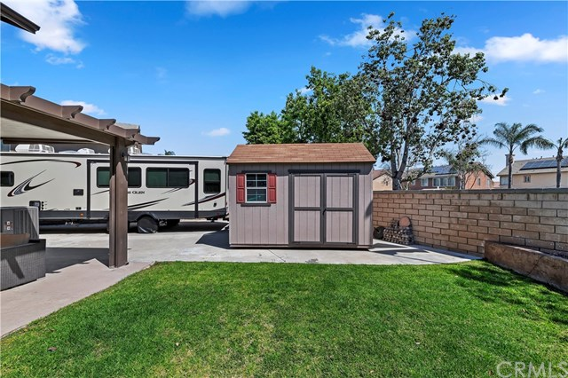 Closed | 3073 S Plainfield Place Ontario, CA 91761 32
