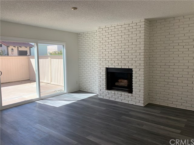 Closed | 2120 Dufour Avenue #5 Redondo Beach, CA 90278 2