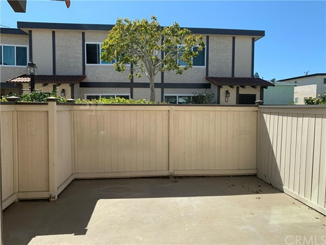 Closed | 2120 Dufour Avenue #5 Redondo Beach, CA 90278 1