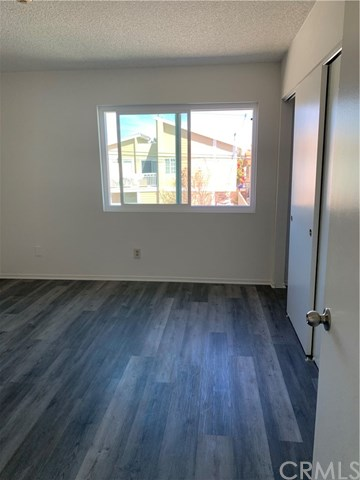 Closed | 2120 Dufour Avenue #5 Redondo Beach, CA 90278 11