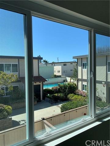 Closed   2120 Dufour Avenue #5 Redondo Beach, CA 90278 12
