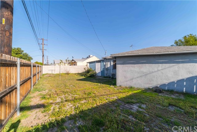 Active Under Contract | 1042 N Allyn Avenue Ontario, CA 91764 29