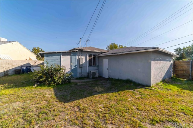 Active Under Contract | 1042 N Allyn Avenue Ontario, CA 91764 30