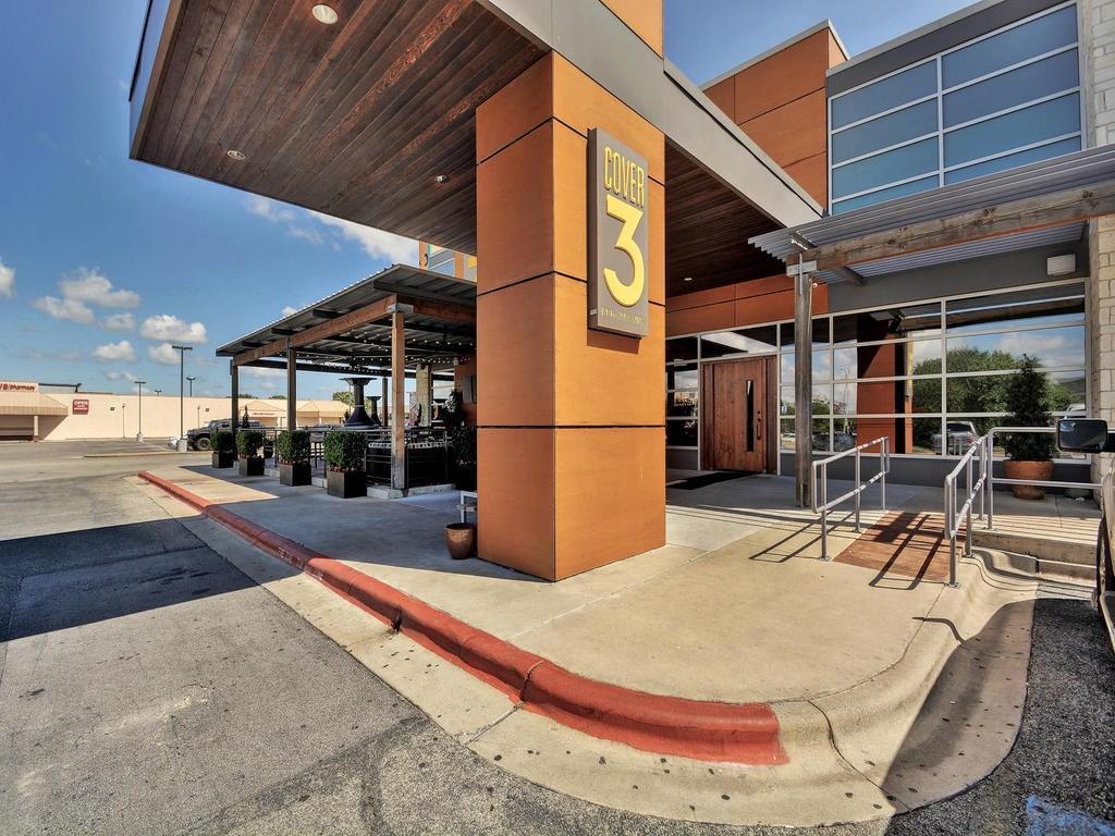 Closed | 8400 Bowling Green #B Austin, TX 78757 33