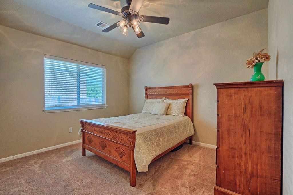 Closed | 1403 Encino Drive Leander, TX 78641 22