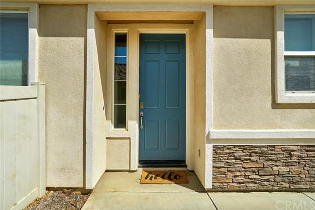 Active Under Contract | 1623 Hibiscus Court Beaumont, CA 92223 3