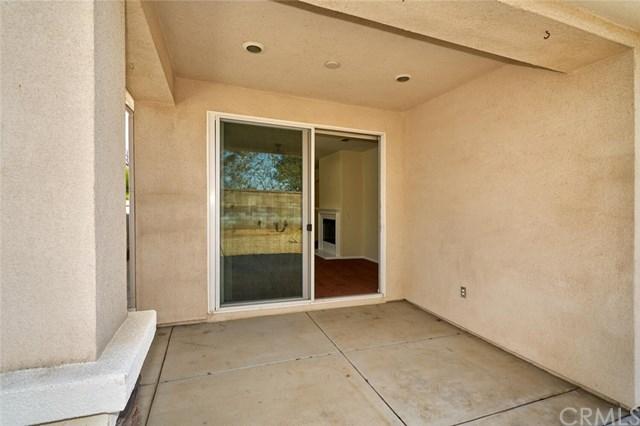 Active Under Contract | 1623 Hibiscus Court Beaumont, CA 92223 16