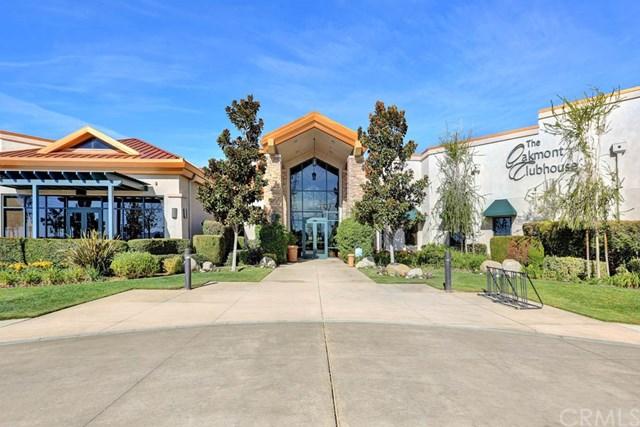 Active Under Contract | 1623 Hibiscus Court Beaumont, CA 92223 31