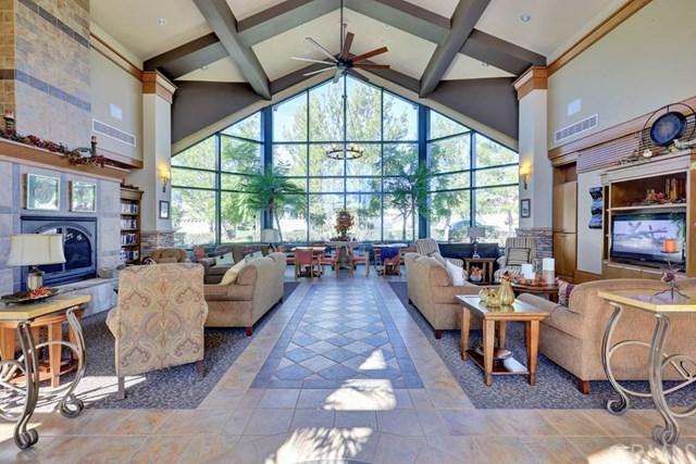 Active Under Contract | 1623 Hibiscus Court Beaumont, CA 92223 32