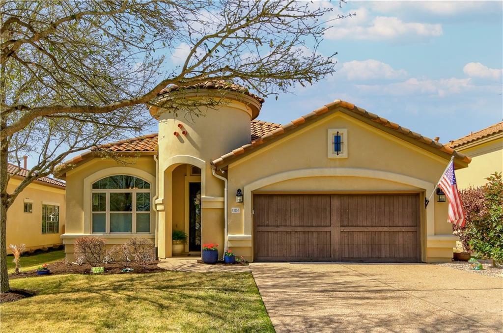 ActiveUnderContract | 11716 Shadestone Terrace Austin, TX 78732 1