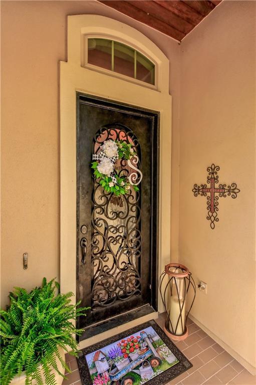 ActiveUnderContract | 11716 Shadestone Terrace Austin, TX 78732 3
