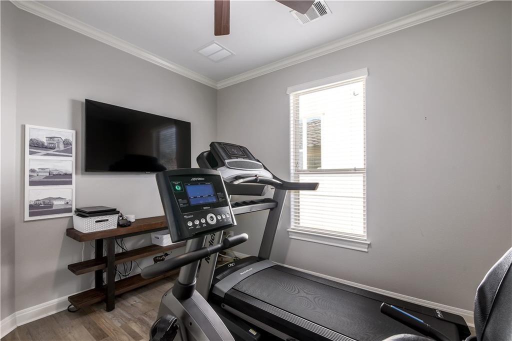 ActiveUnderContract | 11716 Shadestone Terrace Austin, TX 78732 21