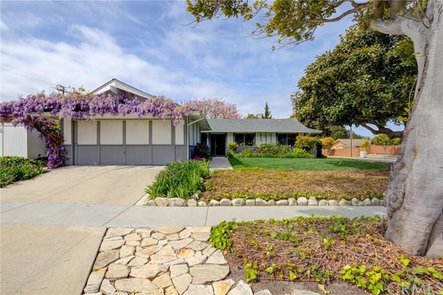 Closed | 28103 Lomo Drive Rancho Palos Verdes, CA 90275 0