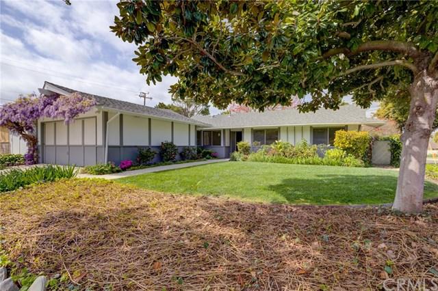 Closed | 28103 Lomo Drive Rancho Palos Verdes, CA 90275 44